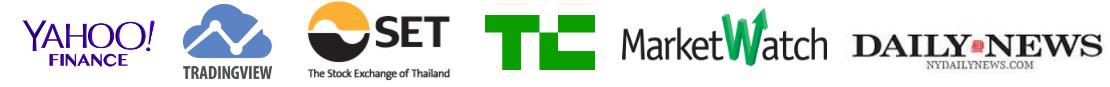 investorz Achart Premium